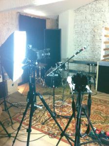 realisateur-studio-enregistrement